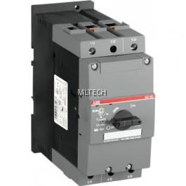 ABB Manual Motor Starter - MS495