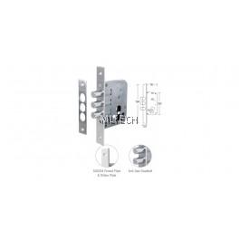 Mortise Lock - SGML-D102/50 Security Dead Lock
