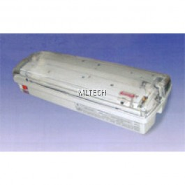 Self-Contained Emergency Luminaire - PEJ-108