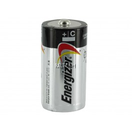 Energizer - C Battery 12 pcs / box