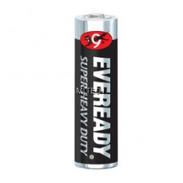 Eveready - AA Battery 48 pcs / Box