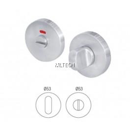 Euro Profile Cylinder - SGDB-IB004