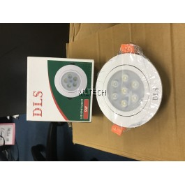 DLS LED Spotlight 5W