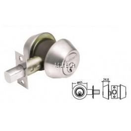 Deadbolt Lock - SGDB-D262 Deadbolt