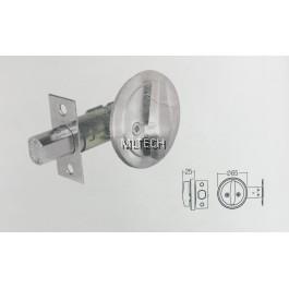 Deadbolt Lock - SGDB-D264 Deadbolt