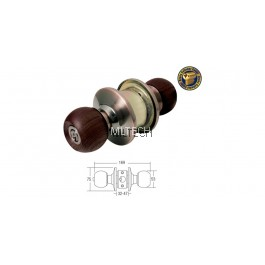 Cylindrical Lock - SGCD-3100