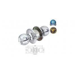 Cylindrical Lock - SGCD-36200
