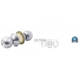 Cylindrical Lock - SGCD-3000