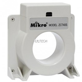 Mikro Special Core ZCT-40mm - ZCT40S