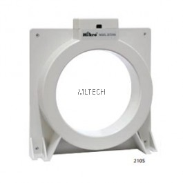 Mikro Special Core ZCT-210mm - ZCT210S
