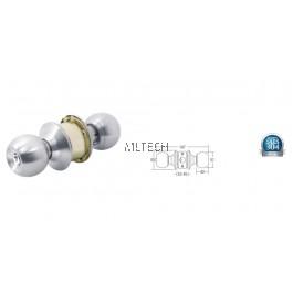 Cylindrical Lock - SGCD-3620