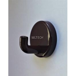 Cubicle Accessories - Nylon Coat Hook - N105