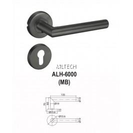 ARMOR - Matt Series - ALH-6000