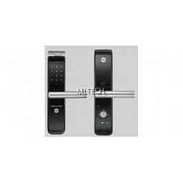 Yale YMF40+ - Biometric Mortise Lock
