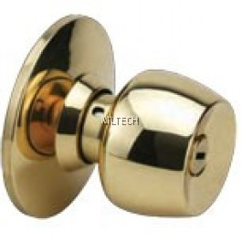 YALE 5130 CA US32D - SERIES STANDARD DUTY CYLINDRICAL KNOBSET