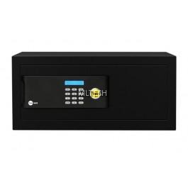 YALE YLB/200/EB1 - Laptop Safe