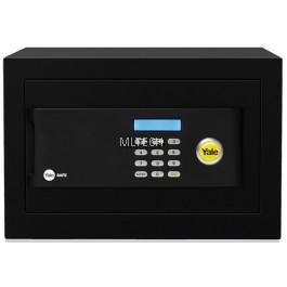 YALE YSB/200/EB1 - Compact Safe