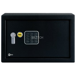 YALE YSV/250/DB1 - Value Home Safe