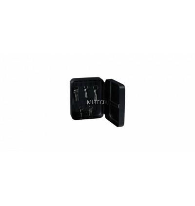 YALE YKB/200/BB2 - Key Box