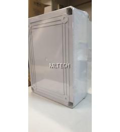 PVC-LINK IP56 ENCLOSURE BOX PEB 1296