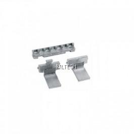 Euro Handle Accessories - SGWMH-WH879-DA/28mm