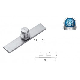 Sliding Window Accessories - SGWSL-SLH005 Sliding Door Power Pin