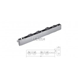 SGWSL-SDR22 Heavy Duty Roller (200kg)