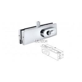 SGWGL-SGPF300 Lock Camp C/W Double/CYL