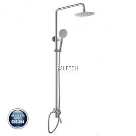 AMSP-5503 Bath Shower Set For Water Heater